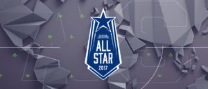 lol-all-star-2017