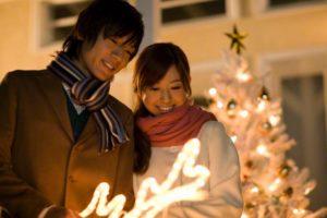 navidad-en-japon-01