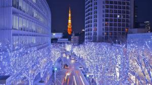 navidad-en-japon-02
