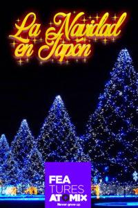 navidad-japon