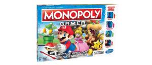 regalos-navidad-nintendo-monopoly-gamer