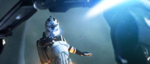 star-wars-battlefront-ii-poster