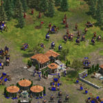 Age of Empires Greek Tragedy