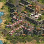 Age of Empires The Colossus