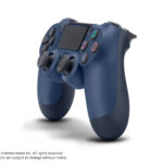 Controles PS4 Atomix 5