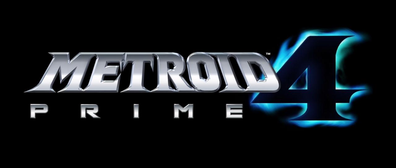 MetroidPrime4_Atomix