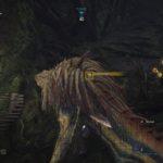 Monster Hunter: World_20180115130338