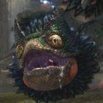 Monster Hunter: World_20180115130527