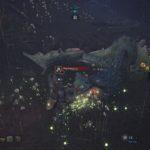 Monster Hunter: World_20180115182534