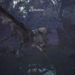 Monster Hunter: World_20180115183422