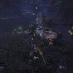 Monster Hunter: World_20180115193924