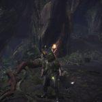 Monster Hunter: World_20180116102522