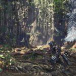 Monster Hunter: World_20180116102902