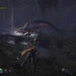 Monster Hunter: World_20180116103505