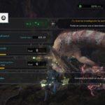 Monster Hunter: World_20180119123508
