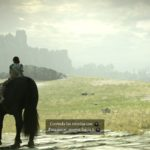 SHADOW OF THE COLOSSUS_20180123104244