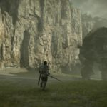 SHADOW OF THE COLOSSUS_20180123105140