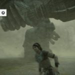 SHADOW OF THE COLOSSUS_20180123105255