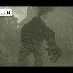 SHADOW OF THE COLOSSUS_20180123105501