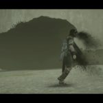 SHADOW OF THE COLOSSUS_20180123105524
