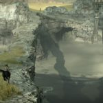 SHADOW OF THE COLOSSUS_20180123110022