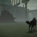 SHADOW OF THE COLOSSUS_20180123110205