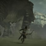 SHADOW OF THE COLOSSUS_20180123110338