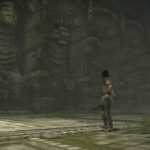 SHADOW OF THE COLOSSUS_20180123111000