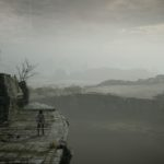 SHADOW OF THE COLOSSUS_20180123111711