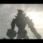 SHADOW OF THE COLOSSUS_20180123111750