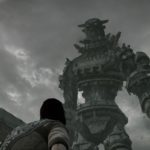 SHADOW OF THE COLOSSUS_20180123111953