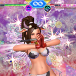 SNK-Heroines-Tag-Team-Frenzy-3