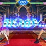 SNK-Heroines-Tag-Team-Frenzy-8