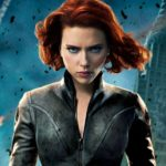 La película de Black Widow ha encontrado un escritor 2 Atomix