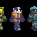 minecraft-switch-skins-01