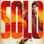 Han Solo Una Historia de Star Wars Atomix