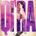 Han Solo Una Historia de Star Wars Atomix 3