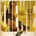 Han Solo Una Historia de Star Wars Atomix 4