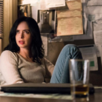 Jessica Jones Temporada 2 Atomix 2
