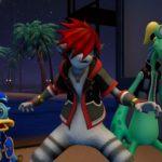 Kingdom Hearts 3 Screen 13