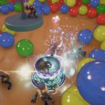 Kingdom Hearts 3 Screen 17