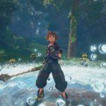 Kingdom Hearts 3 Screen 19