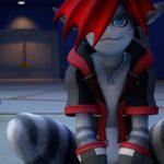 Kingdom Hearts 3 Screen 2