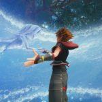 Kingdom Hearts 3 Screen 20