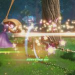 Kingdom Hearts 3 Screen 23