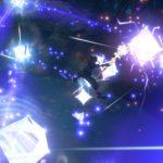 Kingdom Hearts 3 Screen 24