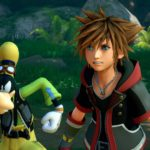 Kingdom Hearts 3 Screen 30