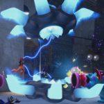 Kingdom Hearts 3 Screen 7