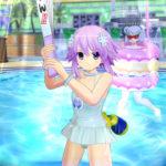 SenranKaguraPBS_Neptune05
