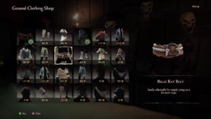 Shopkeeper_AtomixGameplaySeaOfThieves